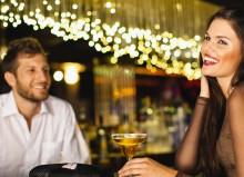 flirting-italy