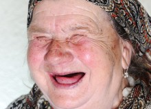 laughing-old-woman