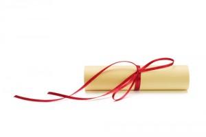 gift-sertificate